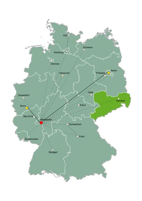 Statistischer Verbund der Bundesrepublik Deutschland